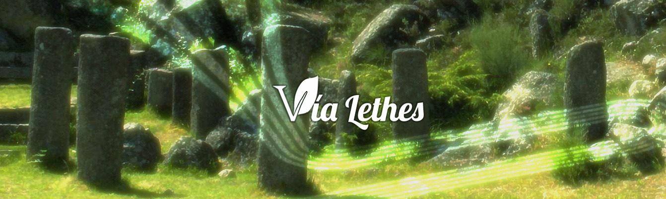 Vía Lethes