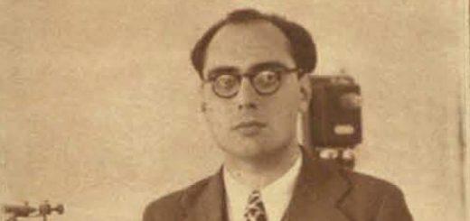 Carlos Velo