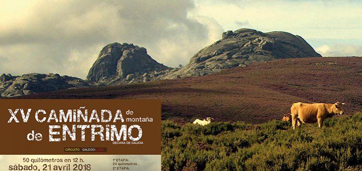 XV_Camiñada_Montaña_de_Entrimo_detalle